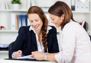 Coaching-et-développement-personnel