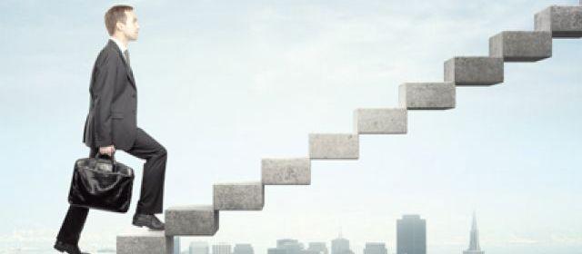 le développement personnel dans le monde professionnel
