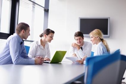Définition des instituts de formation professionnelle