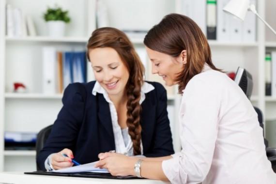 coaching et développement personnel