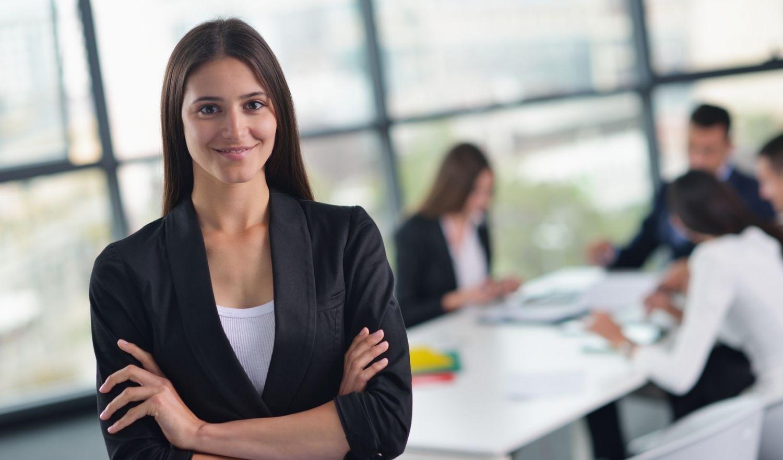 le concept développement durable dans le management