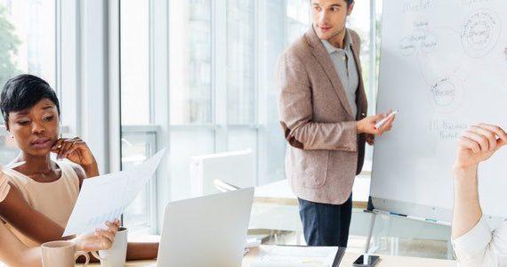 developper-le-leadership-et-l-esprit-d-entreprise